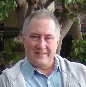 Константин Гунин