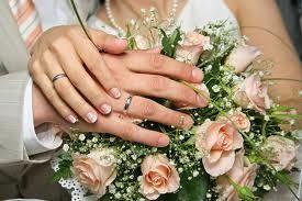 Подсчитай идеальное время для вступления в брак