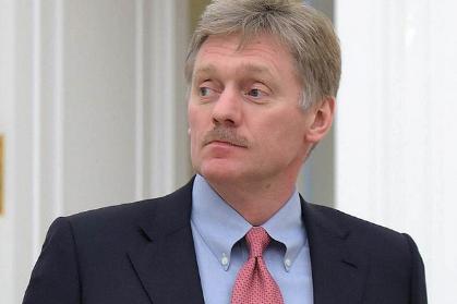 В Кремле одобрили решение Олимпийского собрания