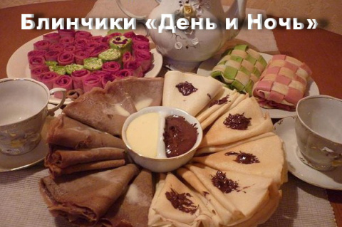 Подборка рецептов выпечки, в том числе 2 рецепта тортов без выпечки