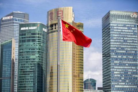 Китай опроверг сообщения о 1…