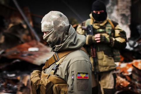 Донбасс, развитие событий: сообщение из ЛНР об улучшении ситуации на фронте; Песков предупредил о мерах РФ