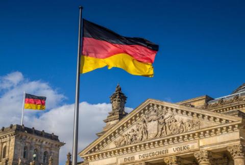 В ЕС призвали гордиться успехами нацистов