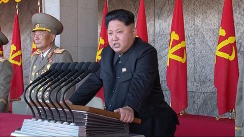 КНДР обещает США позорное по…