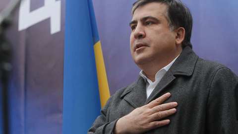 В Киеве сообщили о лишении С…