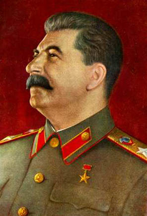 Сталинские монеты