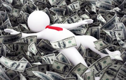 400 богатейших граждан США призвали не снижать для них налоги