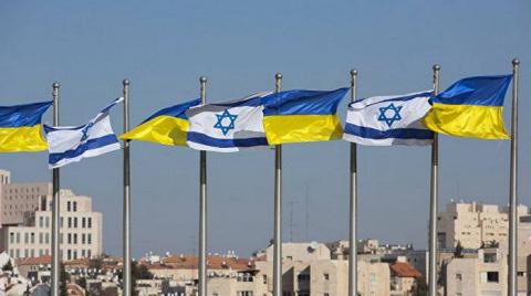 МВД Израиля получило право у…