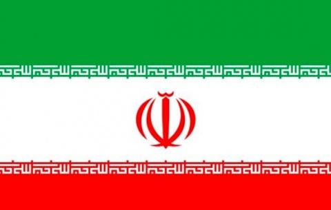 В Иране отмечается стремител…