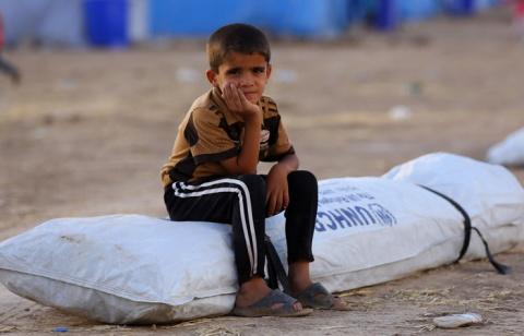 10 миграционных кризисов, пр…