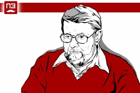 Евгений Сатановский предрек Европе мрачное будущее
