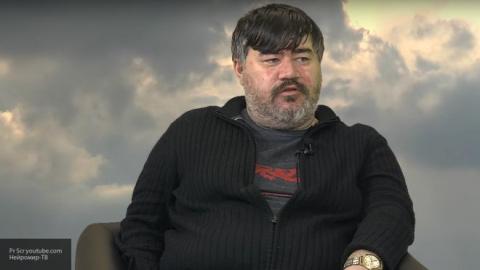 Почему мечтам Пентагона не суждено сбыться и чем РФ ответит на ядерный удар США, рассказал Рожин