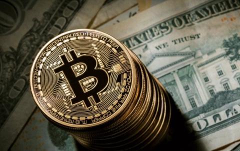 Система «Восход» будет торговать криптовалютами