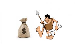 Первые деньги в инфобизнесе