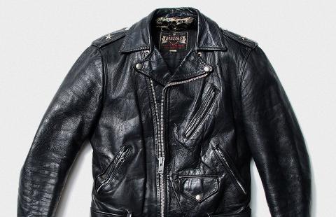 Классика жанра: выставка культовых предметов одежды и аксессуаров в MOMA