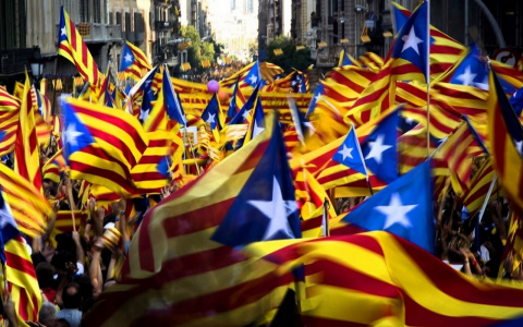 Испанию принесут в жертву процессу строительства единой Европы