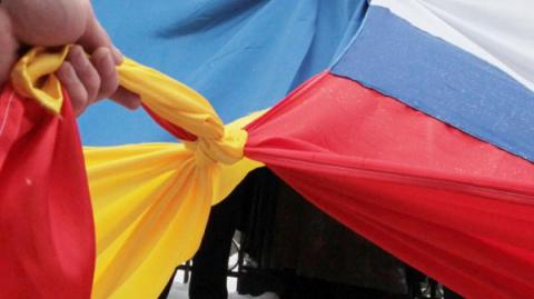 Киев разочарован и хочет вернуться к Москве - «Россия с Украиной никогда так не поступала»