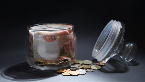 ОЭСР повысила прогноз роста …