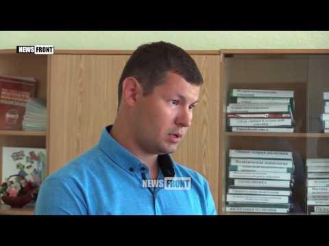 Почему Порошенко хуже Гитлера? — луганский политолог