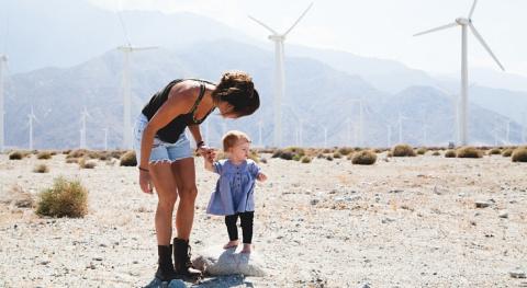 Гороскоп материнства: какой …