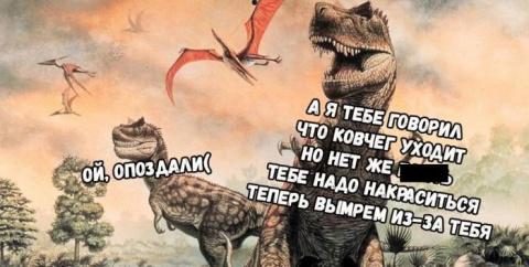 Веселые истории из жизни)))