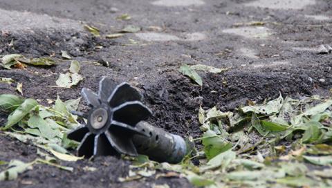 Киевский режим готовит провокации против ОБСЕ на границе с Крымом