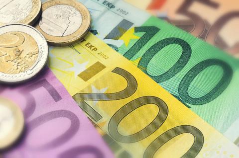 Курсы валют и цены на нефть на 8 сентября