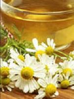 Чай и мёд против депрессии