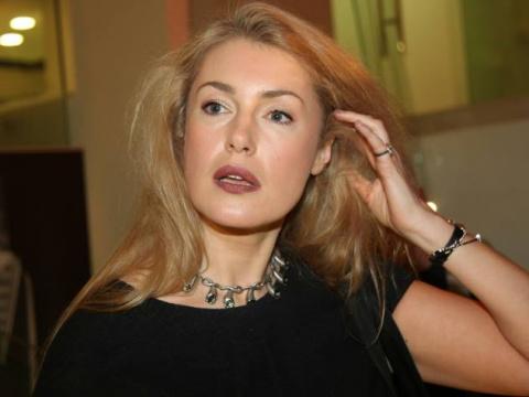 Скандал в семье Шукшиных получил неожиданное развитие