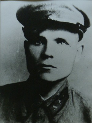 Шенурин Андрей Иванович