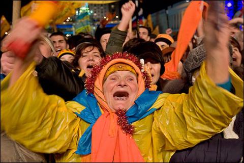 Все новости восточной украины