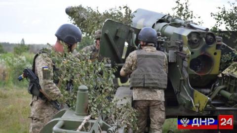 Грызлов: Киев хочет убить Минск и взять Донбасс войной - ЛДНР готовы к сопротивлению