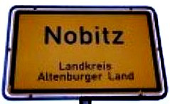 Нобитц