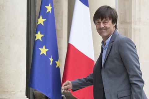 Франция перестанет выдавать лицензии на добычу нефти