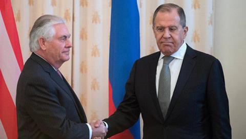Отношения США и России станут лучше при одном условии - эксперт