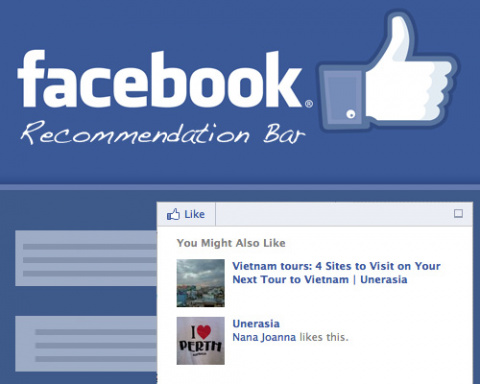 Рекомендации пользователей в соцсетях признали лживыми