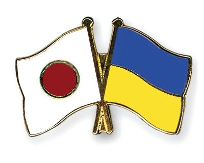 Япония направит наблюдателей на выборы в Украине