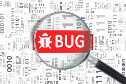 Уязвимости операционных систем