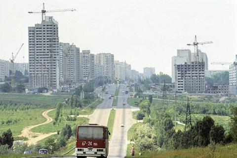 Как Молдову превратили из одной из самых богатых советских республик в беднейшую страну Европы
