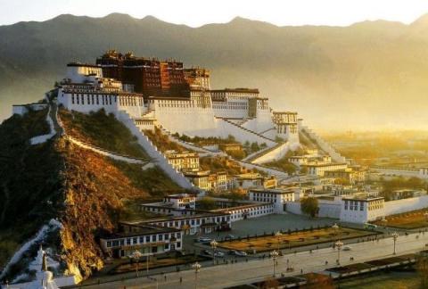 Храмы древности, которые и с…