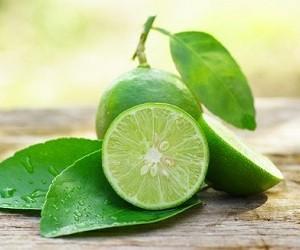 9 лучших домашних средств, которые избавят от плохого запаха изо рта