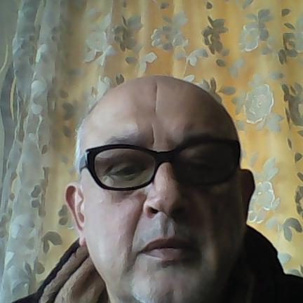 Александр Старый