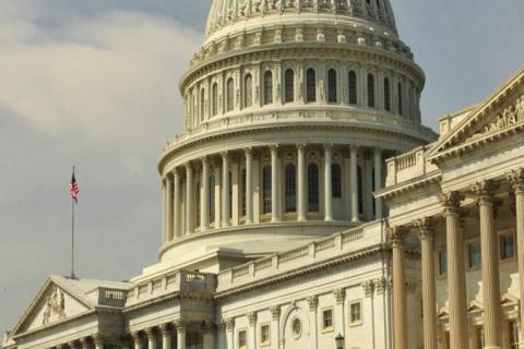 США введут санкции против Уг…
