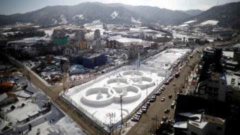 Марков: почему Путин не против российских спортсменов на Олимпиаде под нейтральным флагом