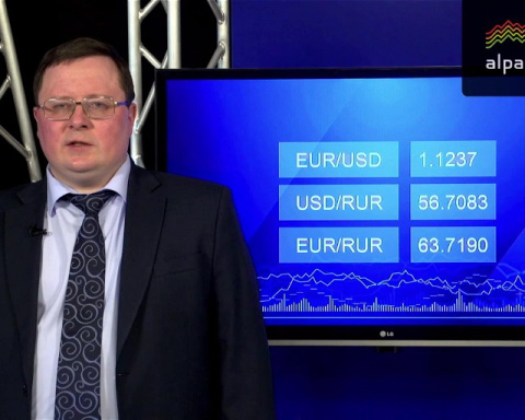 Комментарии. Отток капитала из России набирает обороты