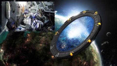 Русские нашли древние «звезд…