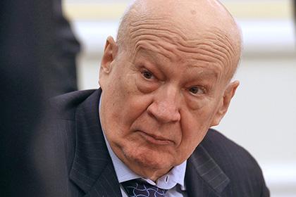 Стратег Порошенко призвал не обольщаться