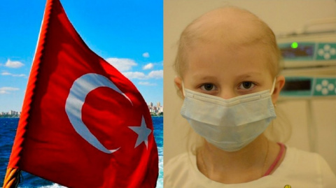 Существует ли на самом деле  вирус Коксаки, который нашли (якобы) в Турции?