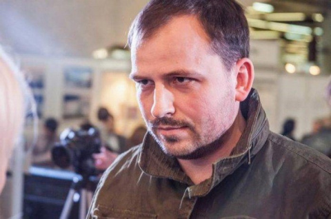 Трагедия в Перми – эхо демократии