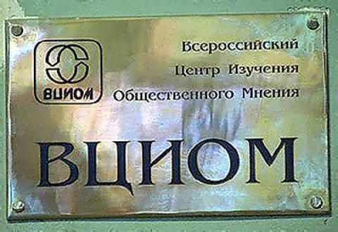 Почти 40% россиян вообще не употребляют алкоголь